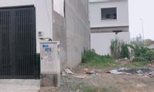 Bán khu đất Bình Tân  30tr/m2