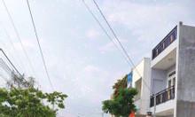 Đất Nguyễn Đôn Tiết Q2 - 3T7/62m2 xây dựng ngay tự do, sổ riêng.