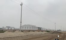 Đất nền liền kề gần Samsung - Bắc Ninh chỉ với 14tr/m2