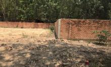 Chính chủ cần bán đất gấp đường QL22B, Gò Dầu, Tây Ninh