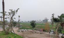 9 lý do nhà đầu tư nên chọn đất nền Green Park Hưng Hà
