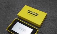 Pin sạc dự phòng đẹp chất lượng tại HCM 042020