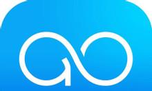 88GO – nền tảng cho dịch vụ thuê xe hợp đồng  trên thị trường