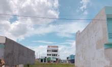 Bán miếng đất dt90m2 gần khu Tên Lửa Aeon Bình Tân