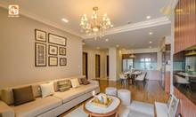 HPC Landmark 105 giá căn hộ 3PN 99m2 giá chỉ từ 2,2 tỷ, full đồ