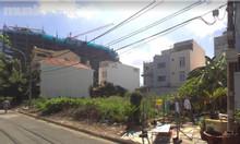 Khu đô thị Bình Tân thích hợp đầu tư,  an cư lạc nghiệp TPHCM