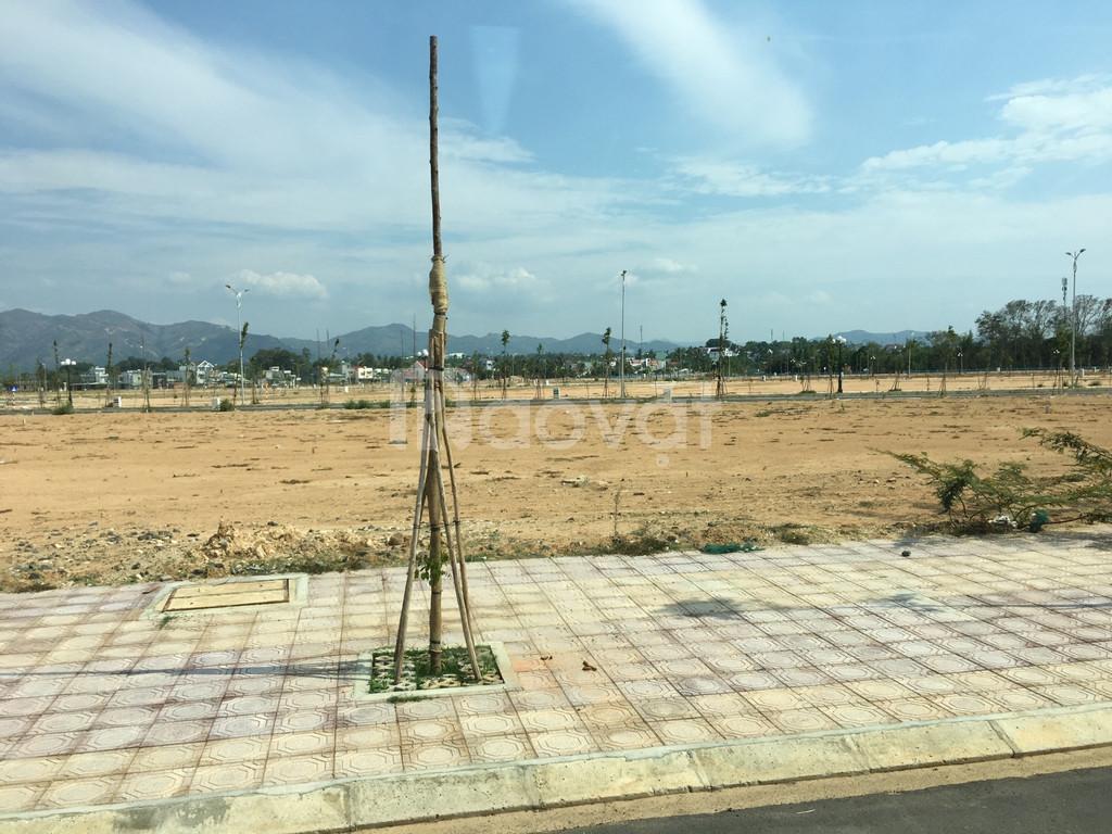 Đất tỉnh giá rẻ đầu tư hiệu quả, sổ đỏ đầy đủ, hạ tầng hoàn thiện
