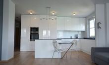Tủ bếp đẹp hiện đại hcm - Xưởng đóng tủ bếp tphcm