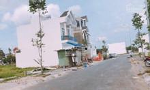 Mở bán giai đoạn F1 - 26 nền đất khu đô thị Tân Tạo Central Park giáp