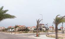 Đất biển Quảng Bình, khu du lịch sầm uất giá dành cho nhà đầu tư