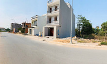 Bán đất đường Trần Văn Giàu đi vào 50m SHR 100% giá rẻ