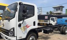 Xe tải 7 tấn+ động cơ hyundai +thùng dài 6m ,faw 7t3 ~ | faw 7.3 tấn