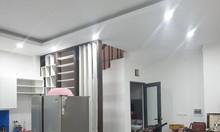 Nhà đẹp giá rẻ trung tâm quận Hai Bà Trưng – Giá; 2.5 tỷ