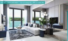 Chính chủ cần chuyển nhượng căn hộ cao cấp 2PN D'Lusso 68m2 View sông