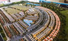 Cơ hội sở hữu đất nền ven biển Quy Nhơn, chiết khấu 1,5%