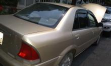 Cho thuê xe ô tô tự lái 350k/ngày tại Sài Đồng, Long Biên, Hà Nội