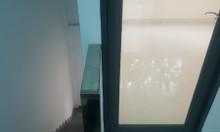 Bán nhà 2 tỉ 100m2 HPThái, BChánh