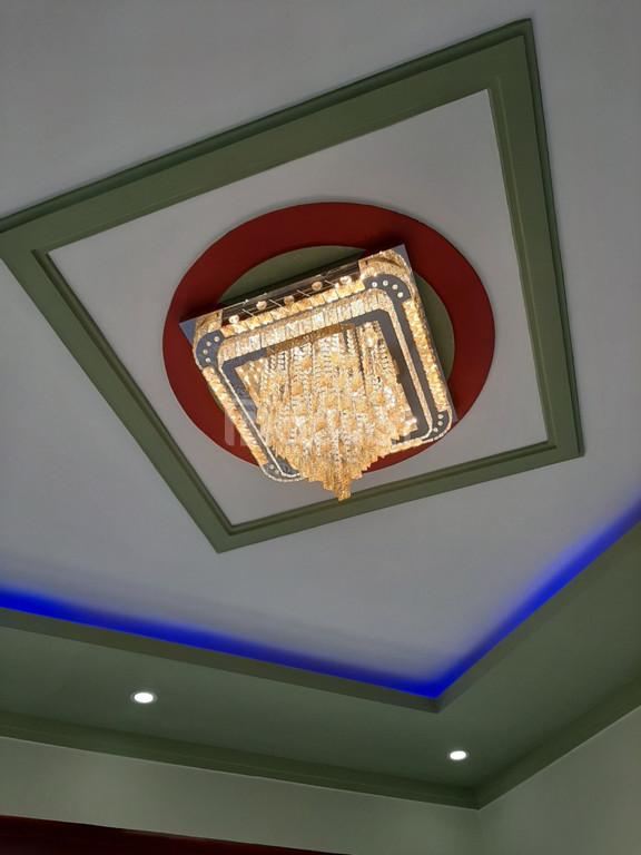 Bán nhà riêng giá rẻ Vĩnh Cửu - Đồng Nai