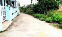 Đất Huế giá rẻ, đường Vũ Ngọc Phan chỉ 790 triệu
