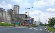 Bán đất liền kề bênh viện chợ rẩy 2 đang xây dựng dưới 2 tỷ/nền