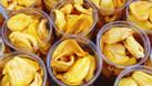 Mít sấy khô hũ Pet 200g- Heomi Foods (ảnh 3)