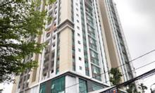 Bán lại căn hộ số 09 tầng 15 diện tích 68m2 ở dự án PCC1 Thanh Xuân