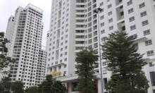 Bán chung cư Tecco Thanh Trì diện tích 88m2.