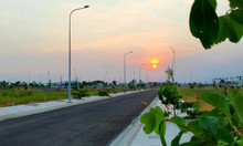 Cơ hội sở hữu ngay đất nền tài lộc, may mắn tại dự án KDC Vietuc Varea