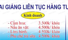 Trung tâm đào tạo Thành Công Việt Đà Nẵng tuyển sinh