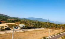 Bán đất nền sổ đỏ tốt Nha Trang giá chỉ 666 triệu/nền