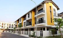 Cần bán nhà 3 tầng mặt tiền kcn VSIP