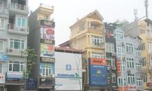 Nhà mặt phố Trường Chinh rộng 57m vỉa hè rộng kinh doanh đỉnh 58m