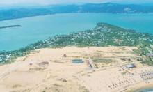 Đầu tư đón sóng hạ tầng du lịch Phú Yên ngay tại KDC Hòa Lợi