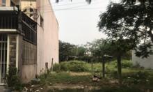 Bán đất khu quy hoạch xóm Hành, phường An Tây, Tp Huế