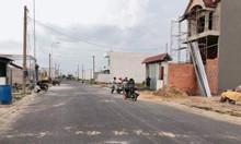 Chính chủ bán đất thổ cư 60m2 đường An Dương Vương Bình Tân đường 20m