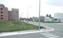 Cần tiền nên bán gấp lô đất 80m2, đường Trần Văn Giàu sổ riêng