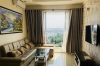 PKD Hưng Phát cần bán, nội thất đẹp chỉ 1,5 tỷ/55.75m2 - 1,75 tỷ/69m2,