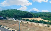 Lí Do đầu tư đất sổ đỏ ven sông trung tâm TT Khánh Vĩnh-Tây Nha Trang