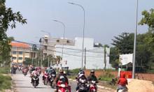 Cơ hội nhập hộ khẩu thành phố nằm ngay Tên Lửa mở rộng có sổ riêng