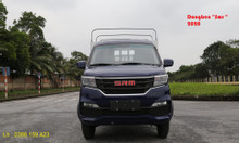 Xe Dongben SMR, tải 930kg, xe dongben 2020 | dongben smr