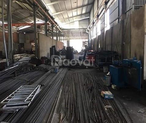 Thợ hàn sắt tại nhà Quận Bình Thạnh Phát Tuấn Đạt