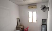 Chính chủ cho thuê căn hộ tại Hoàng Mai, 80m, 2N, 2WC, lh 0988095174