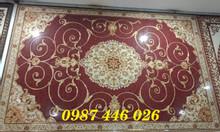 Gạch thảm, gạch phòng khách, thảm gạch trang trí