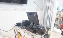 Bán máy in hóa đơn cho shop quần áo tại Cần Thơ