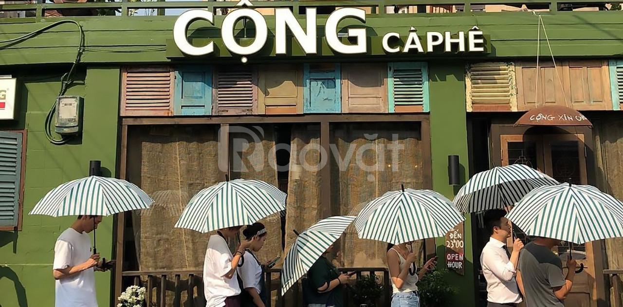 Nhà 120m2 x 7tầng ở mp Nguyễn Du x hồ Thuyền Quang mặt tiền 10 mét
