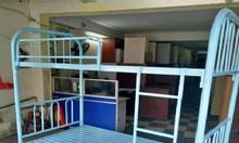 Giường tầng ống tròn giá cạnh tranh giao hàng nhanh.