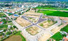 Chính chủ cần chuyển nhượng gấp lô đất khu An Điền Phát, TT La Hà, QN