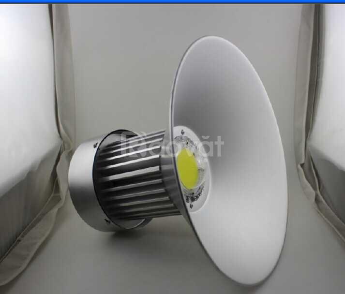 Phân phối đèn led giành cho công xưởng 120W 150W 160W 200W