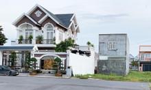 Cần sang gấp lô đất  khu Tân Tạo, thổ cư 100%