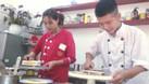 Học làm bánh ở Sao Mai (ảnh 5)